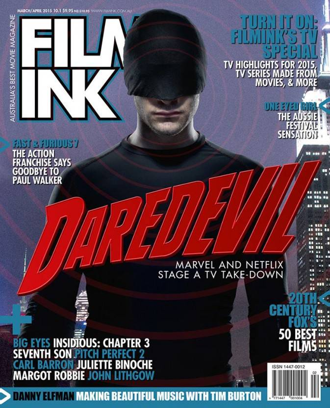 daredevil-filmink