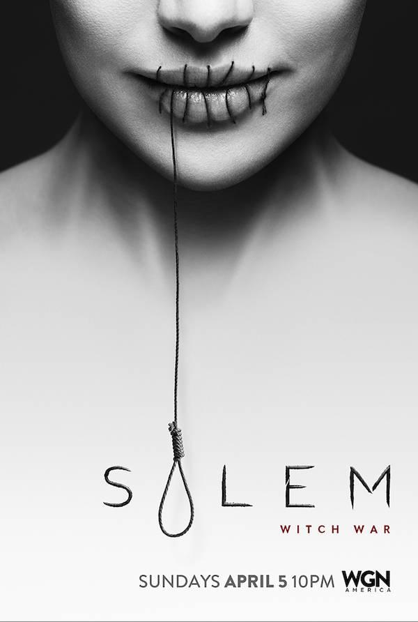 salem-season-2-poster-wgn-2