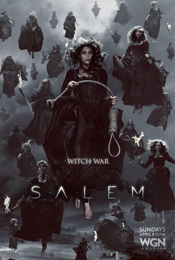 salem-season-2-poster-wgn-3