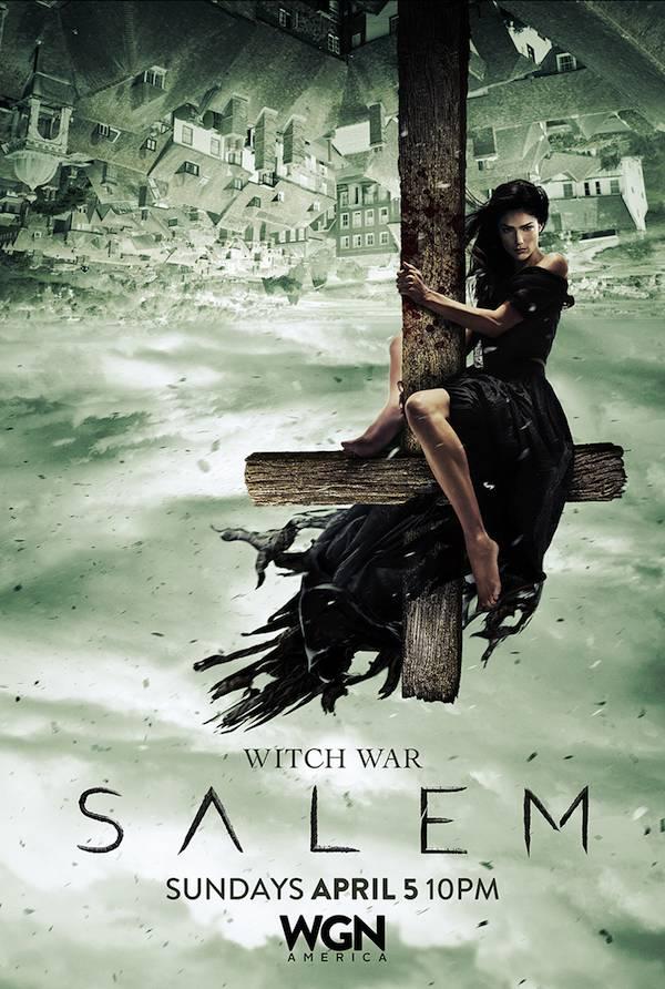 salem-season-2-poster-wgn-4