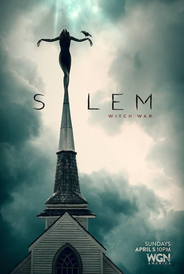 salem-season-2-poster-wgn