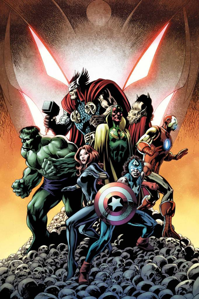 avengers-ultron-forever-1-cover-126203