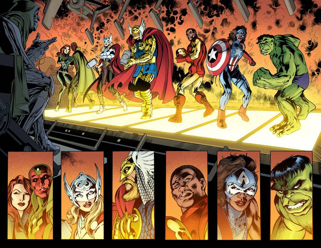 avengers-ultron-forever-1-preview-1-126208