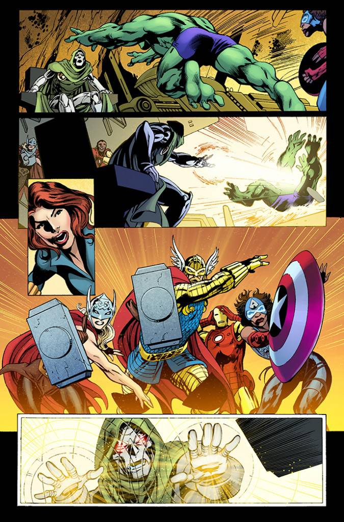 avengers-ultron-forever-1-preview-2-126209