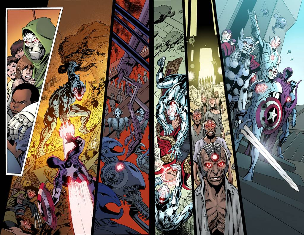 avengers-ultron-forever-1-preview-3-126207