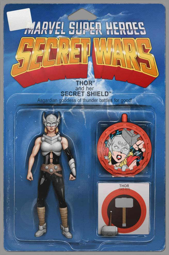 thors-1-christopher-action-figure-variant-136525
