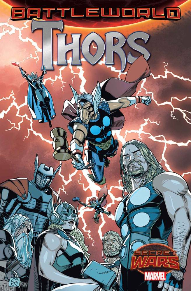 thors-1-cover-136519