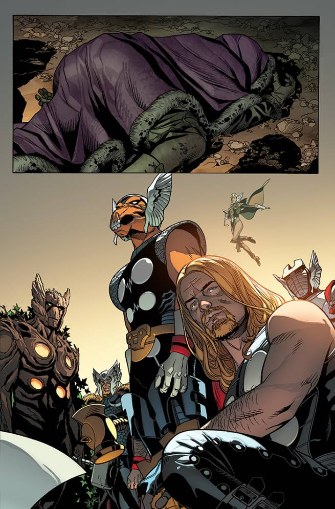 thors-1-preview-1-136520