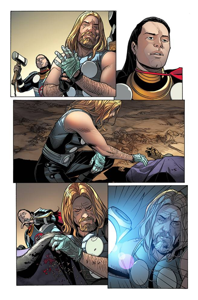 thors-1-preview-2-136521