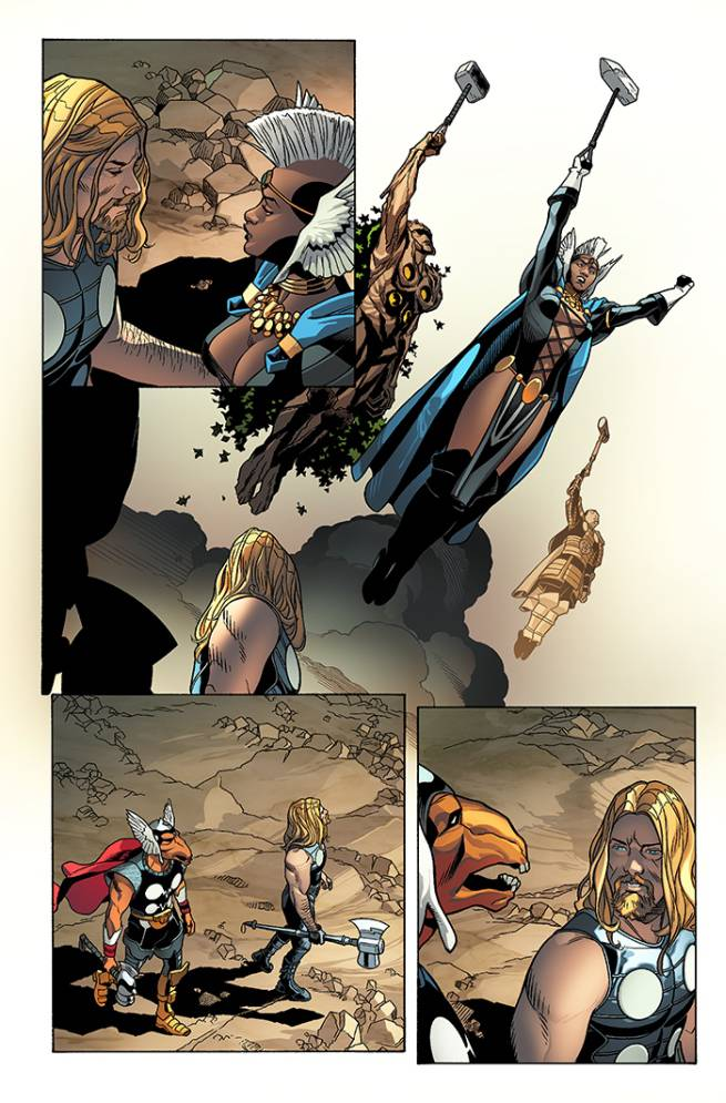 thors-1-preview-3-136522