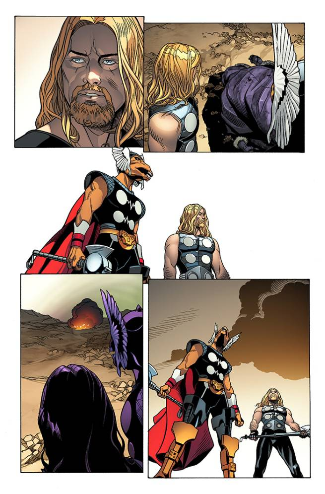 thors-1-preview-4-136523