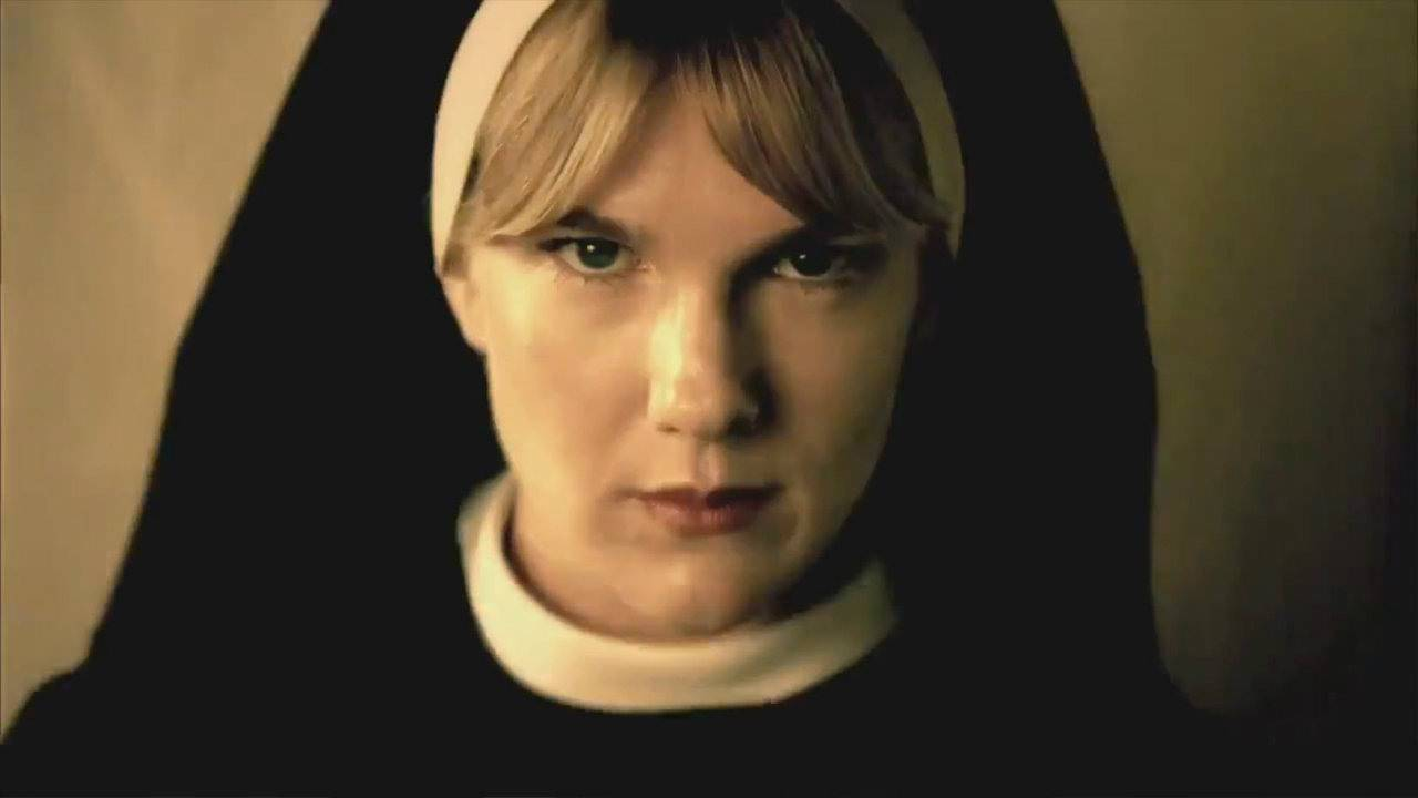 1american-horror-story-asylum-lily-rabe-shotjpg-b21b3b_1280w