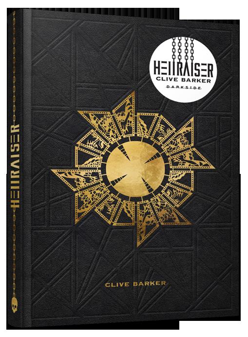 Hellraiser-Capa-3D
