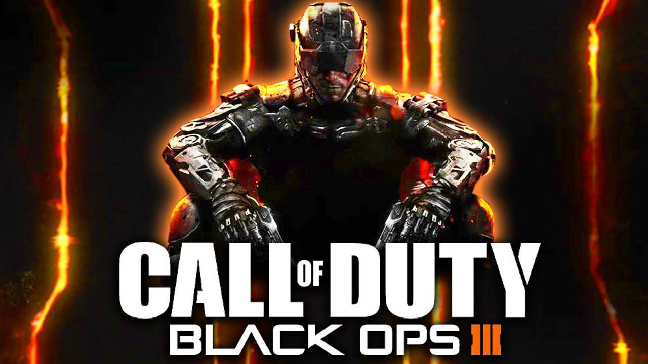 Call of Duty: Black Ops 3 - Dicas Multiplayer