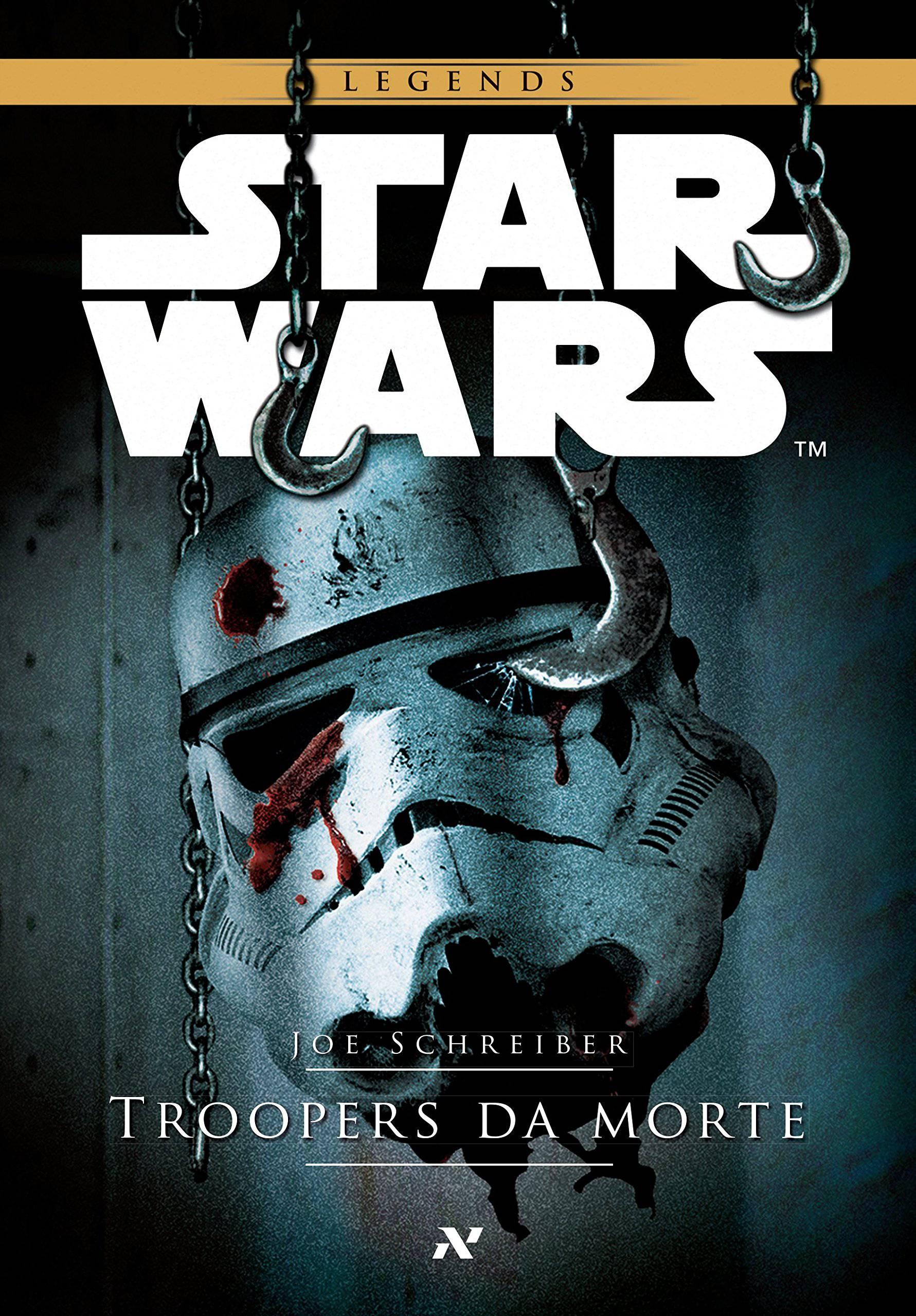 troopers_da_morte