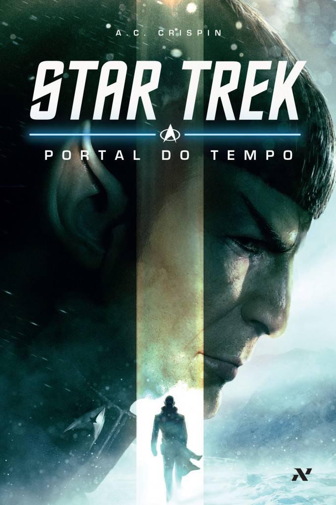 STAR TREK_PORTAL DO TEMPO_CAPA.indd
