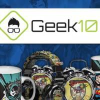 face-geek10