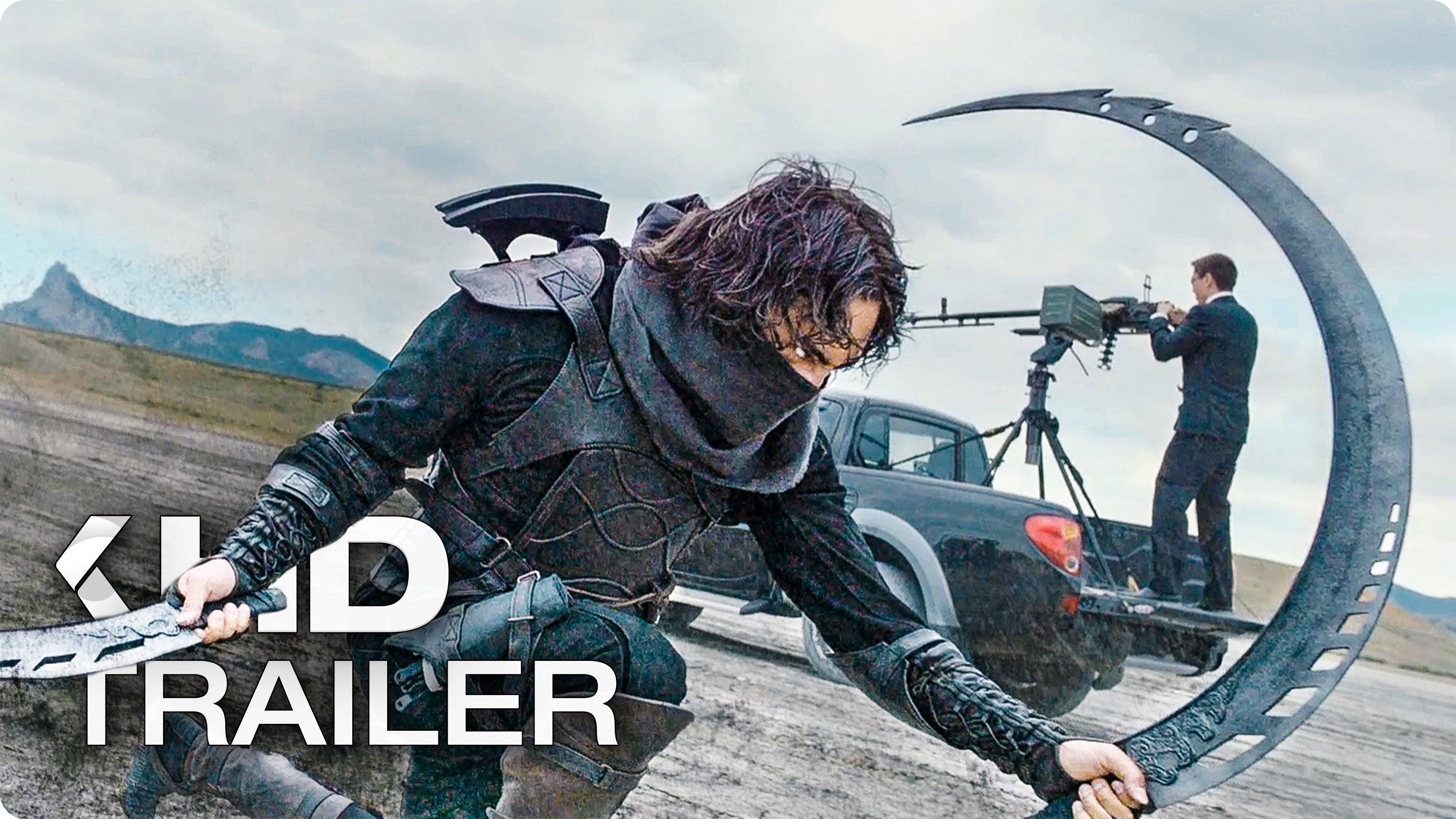 """Filmes Russos pertaining to confira o primeiro trailer do filme de super-heróis russos """"guardiões"""""""