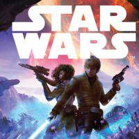 Star-Wars-Novo-Cânone-Herdeiro-do-Jedi-e1458764320579