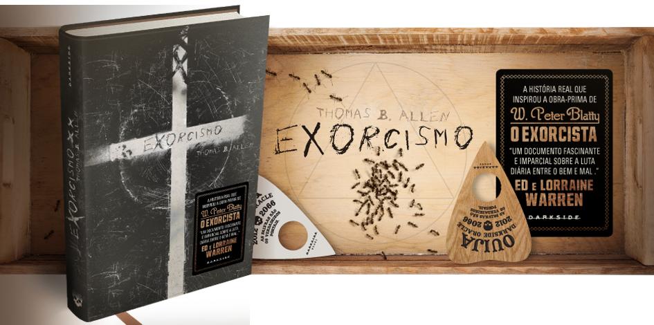 exorcismo-darkside-banner-interno
