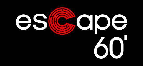 logo-escape60