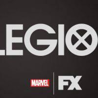 Legion+FX+Marvel