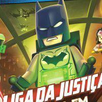 Liga-da-Justiça-Revolta-em-Gotham-GeekSaw