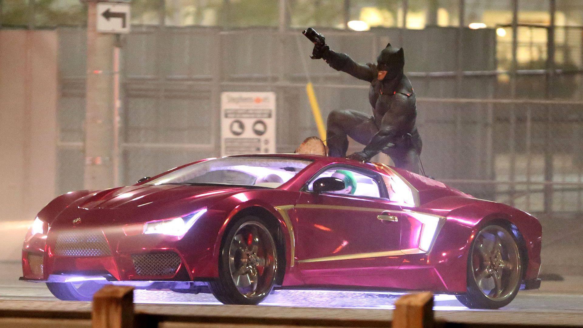 batman-suicide-squad=geeksaw