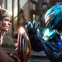 injustice-2-wonder-woman-blue-beetle-700x389.jpg.optimal