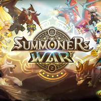 Summoners-War-bgs2016