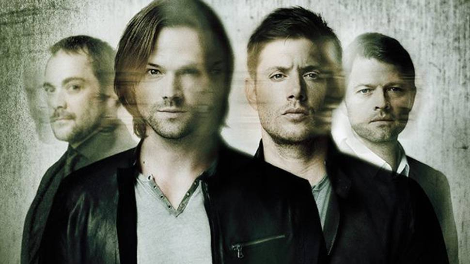 Supernatural-Season-11-Poster-Featured-09092015