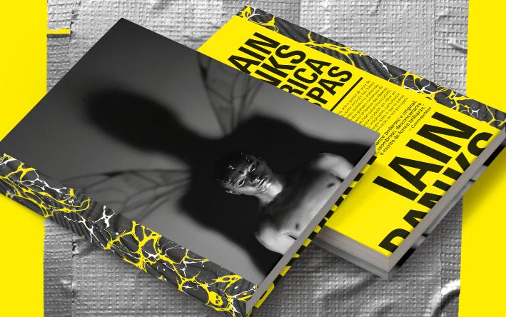 fabrica-de-vespas-iain-banks-darkside-books-post-03