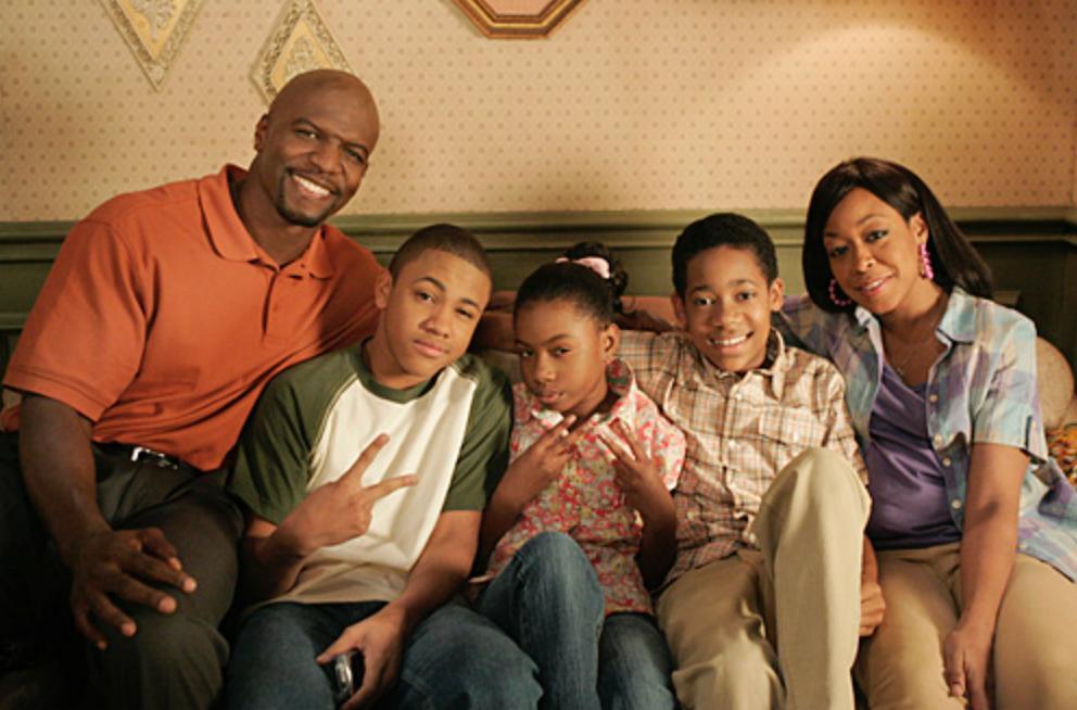 Especial Dia dos Pais | TBS irá transmitir episódios de Julius e sua família  em Todo Mundo Odeia o Chris