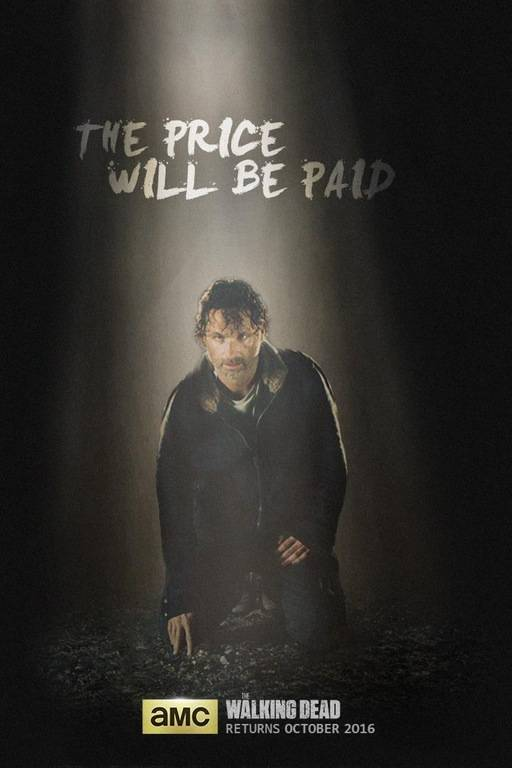 twd-s7-poster-197374