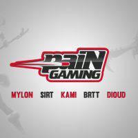 wallpaper_pain_gaming_by_suzigan96-d8r7kal