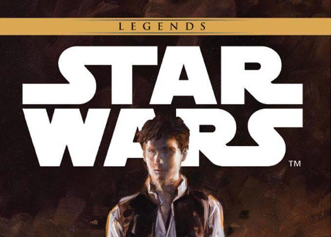 livro-trilogia-han-solo-star-wars-armadilha-do-paraiso-livro-1-a-c-crispin-8255945