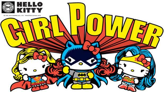 hello-kitty-girl-power