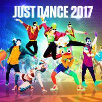 justdance-2017