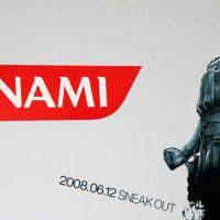 metal-gear-survive-will-be-showcased-in-konamis-booth-during-the-tokyo-game-show-on-september-17-2016