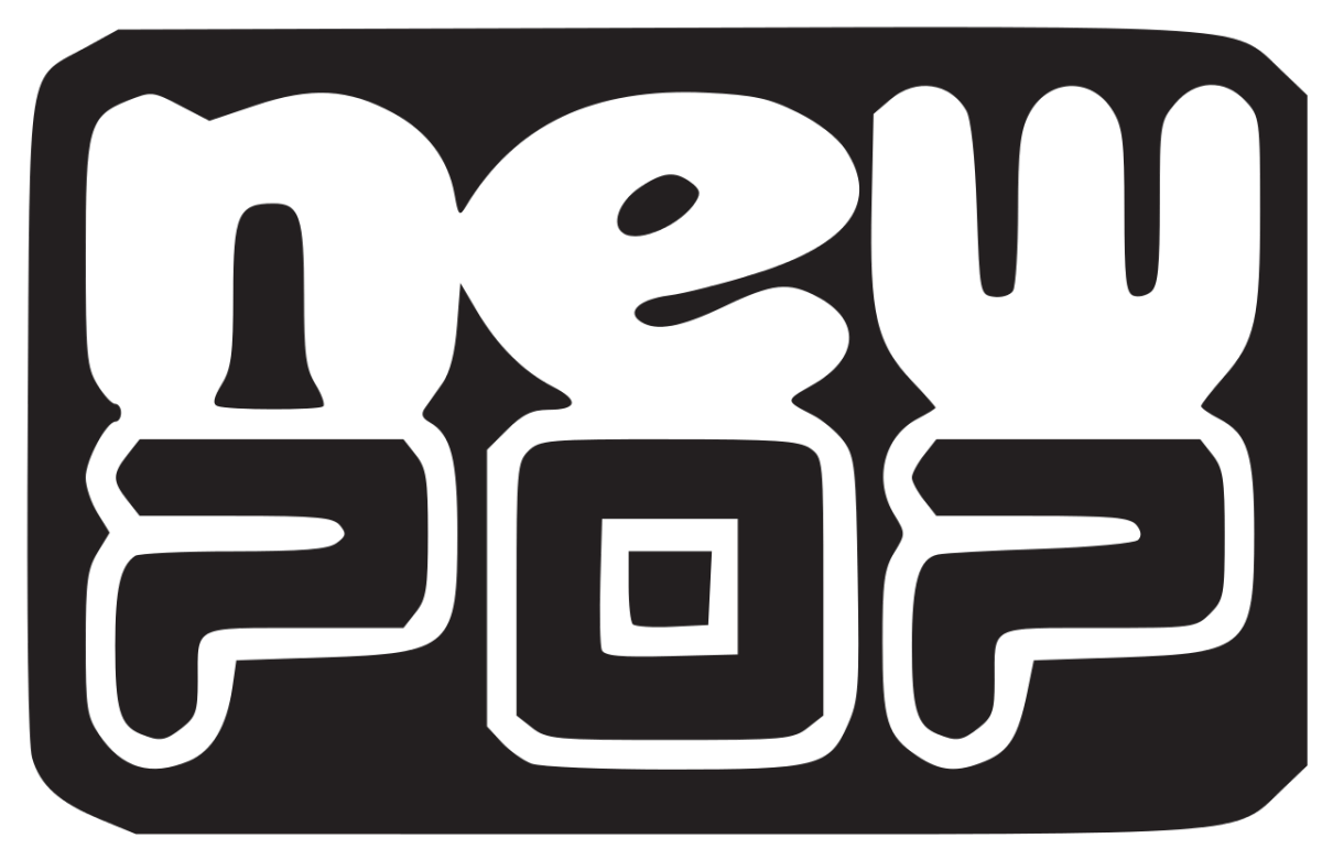 newpop_editora_logo-svg_