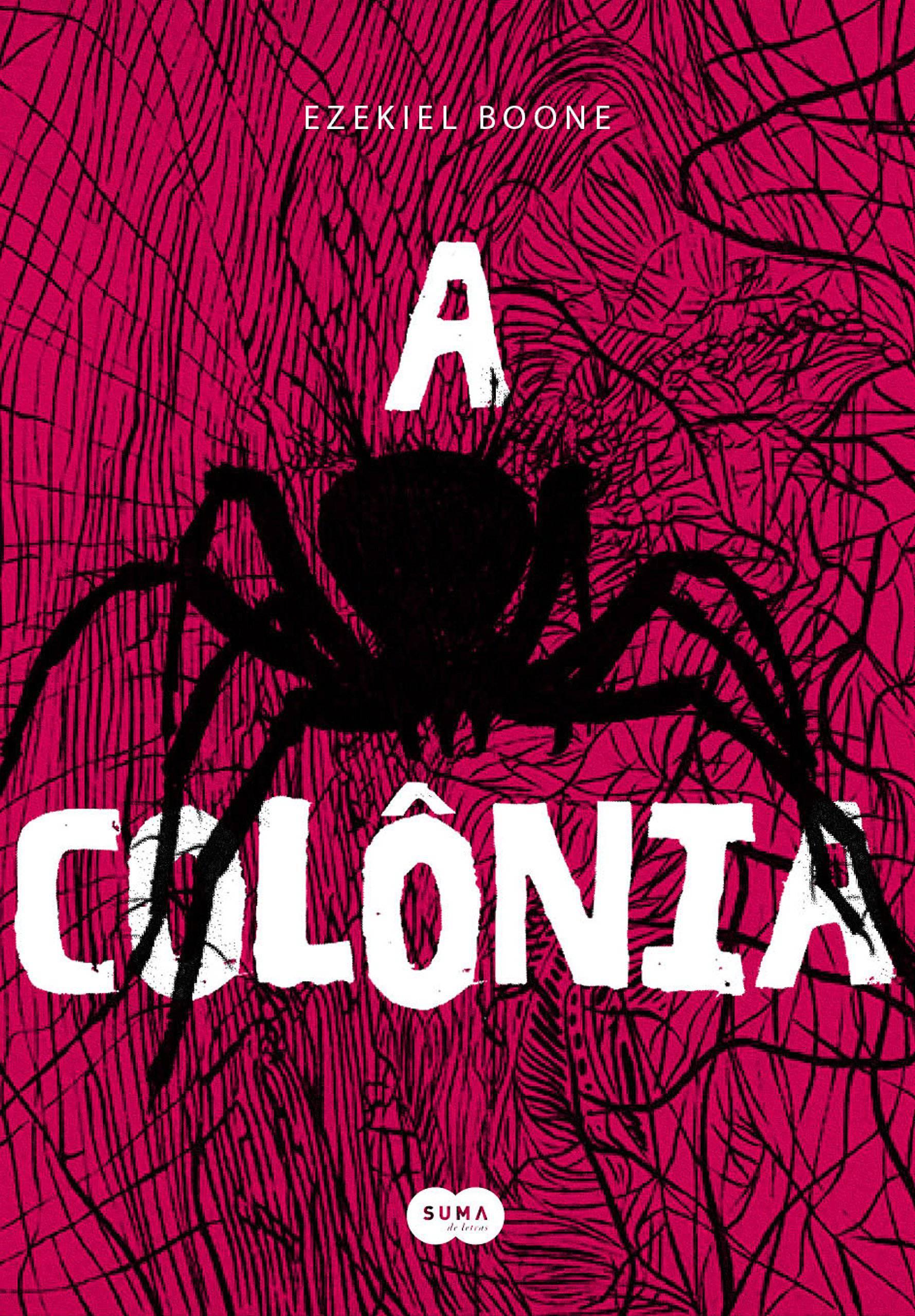 a-colonia