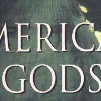 americangods-140424-1280x0-810x390