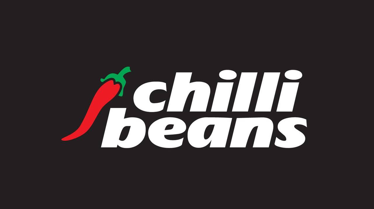 6afe0abe28a08 Chilli Beans lança coleção especial em parceria com a Warner na CCXP 2016