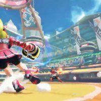 Nintendo-Switch-Reveal-11-1-1280x707