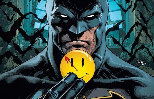 batman-image-from-the-batman-21-lenticular-cover-224588