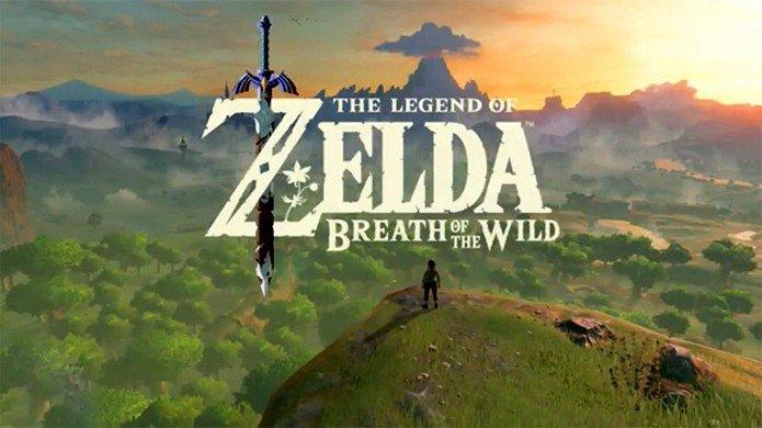 the-legend-of-zelda-breath-of-the-wild-e3-2016-titulo