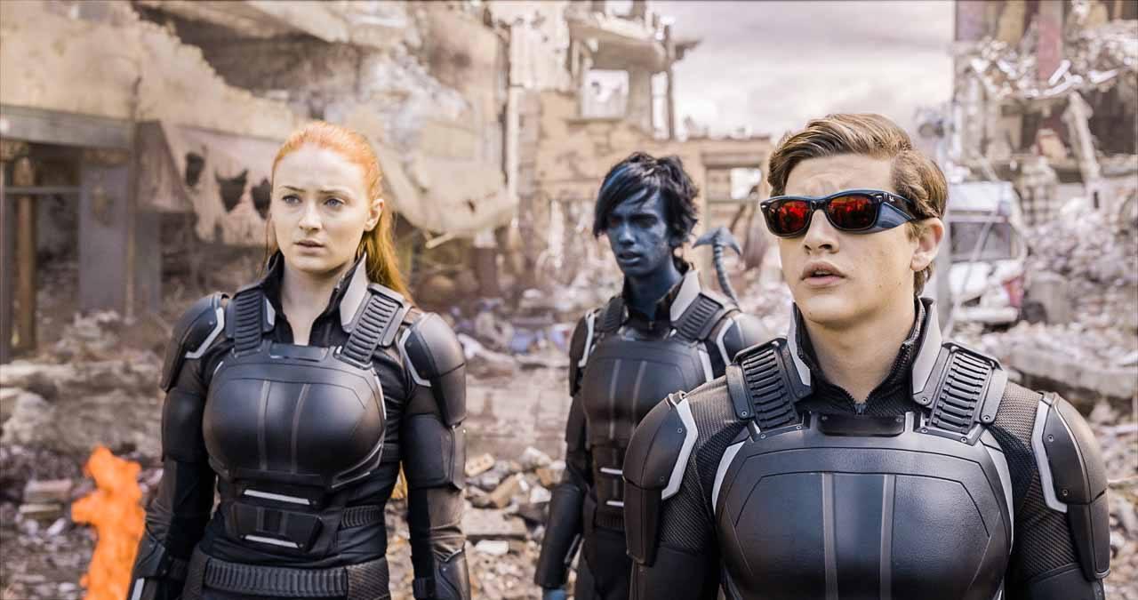 x-men-apocalipse-filme
