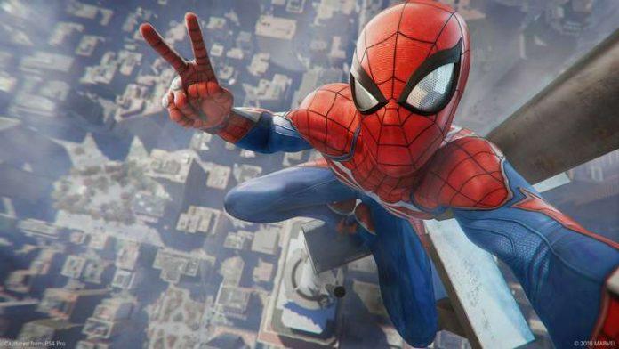 spiderman-remastered
