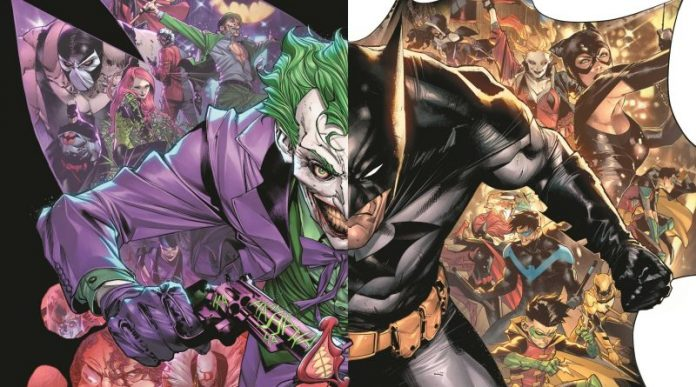the-joker-war