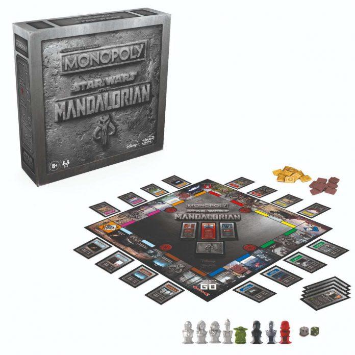 mandalorian-monopoly